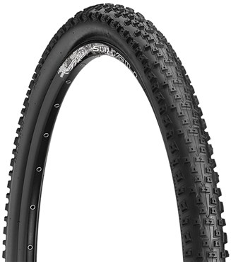 Nutrak Blockhead 26 inch Off Road MTB Tyre