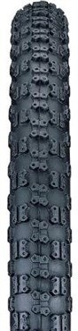 Image of Nutrak Comp 20 inch Tyre