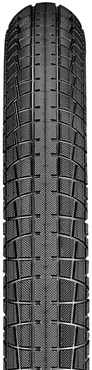 Image of Nutrak Kids Central 18 inch Tyre