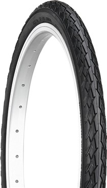 Image of Nutrak Siped Street 16 inch Tyre