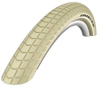 Schwalbe Big Ben RaceGuard E-50 Endurance Performance Wired Urban MTB Tyre