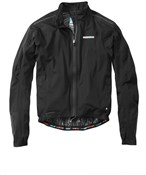 Madison RoadRace Premio Mens Waterproof Jacket AW16