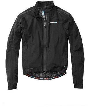 Image of Madison RoadRace Premio Mens Waterproof Jacket AW16