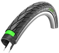 Product image for Schwalbe Energizer Plus GreenGuard E-50 Energizer Performance Hybrid Tyre