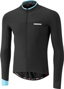 Product image for Madison RoadRace Light Mens Long Sleeve Jersey AW16