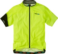 Madison RoadRace Light Mens Short Sleeve Jersey SS17