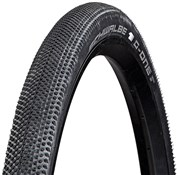 Schwalbe G-One Evolution MicroSkin OneStar Tubeless Ready Folding Tyre