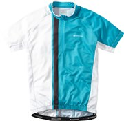 Madison Tour Mens Short Sleeve Jersey AW16