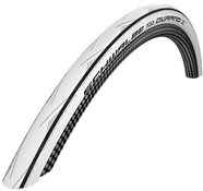 Product image for Schwalbe Durano K-Guard SBC Reflex 700c Striped Tyres