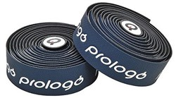 Prologo One Touch Gel Bar Tape