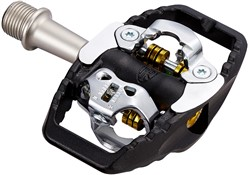Product image for Ritchey WCS Clipless Trail Pedal