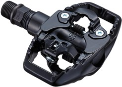 Ritchey Comp Clipless Trail Pedal