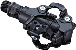 Product image for Ritchey Comp Clipless Mountain Pedal