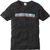 Product image for Madison RoadRace Mens Tech Tee SS16