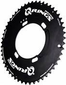 Product image for Rotor Q-Ring Shimano Outer Chainring