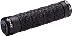 Ritchey WCS Trail Locking Handlebar Grip