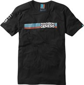 Madison Genesis Pro Team 2016 Tech Tee AW16