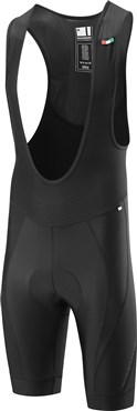 Image of Madison Sportive Race Mens Bib Shorts AW16