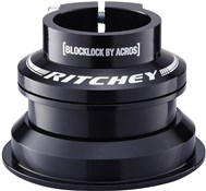 Ritchey Pro Press Fit Blocklock Tapered Headset