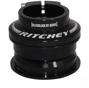 Product image for Ritchey Pro Press Fit Blocklock Headset