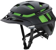 Smith Optics Forefront MTB Helmet 2016