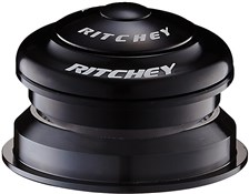 Product image for Ritchey Comp Press Fit Tapered Headset