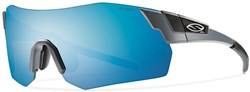 Product image for Smith Optics PivLock Arena Max Cycling Sunglasses