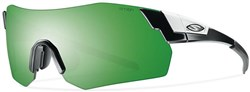 Smith Optics PivLock Arena Max Cycling Sunglasses