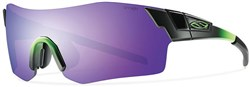 Smith Optics PivLock Arena Cycling Sunglasses