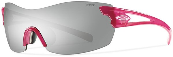 Image of Smith Optics Womens PivLock Asana Cycling Sunglasses