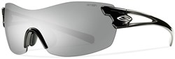 Smith Optics Womens PivLock Asana Cycling Sunglasses