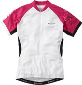 Madison Keirin Womens Short Sleeve Jersey AW17