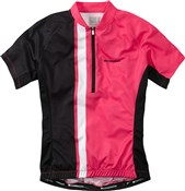 Madison Tour Womens Short Sleeve Jersey AW17