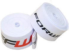 Product image for Fast Forward Rim Tape Set