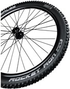 Schwalbe Rocket Ron Performance Dual Compound Folding 29er Off Road MTB Tyre