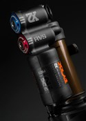 Fox Racing Shox Float X2 Rear Shock 2017