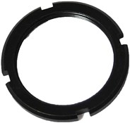 Fast Forward Lock Ring for FFWD Track hubs