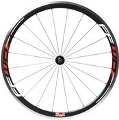 Fast Forward F4R Clincher DT240 Front Road Wheel
