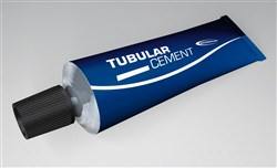 Schwalbe Tubular Cement Glue
