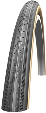 "Image of Schwalbe HS 180 K-Guard SBC Compound Active Wired 26"" Tyre"