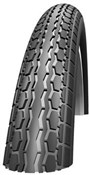 Schwalbe HS 140 K-Guard Tyre With White-Line Side Wall
