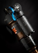 Fox Racing Shox Float X Rear Shock 2017
