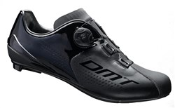DMT R3 Road Shoe