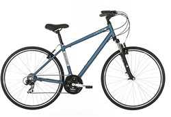 Product image for Raleigh Circa 3 2018 - Hybrid Sports Bike