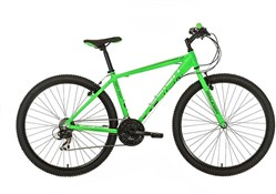 "Product image for Raleigh Helion 1.0 27.5"" Mountain Bike 2017 - Hardtail MTB"