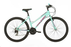 Product image for Raleigh Neve 1.0 Womens Mountain Bike 2017 - Hardtail MTB