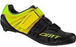 DMT R4 Road Shoe