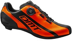 Product image for DMT R5 Road Shoe