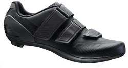 Product image for DMT R6 Road Shoe