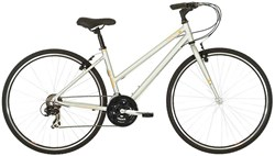 Raleigh Circa 1 Womens 2017 - Hybrid Classic Bike